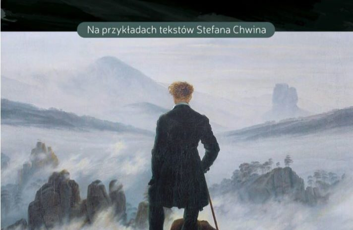 Teksty są pokazywane pod kątem ich interdyscyplinarnego charakteru nawiązując w szczególności do niemieckiego malarstwa wczesnoromantycznego. Dr Wakuła jest autorką wielu tekstów naukowych i związana zawodowo z działalnością w zakresie komunikacji i relacji medialnych.