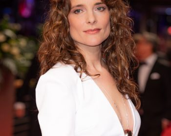 Anne_Ratte-Polle_(Berlinale_2020)