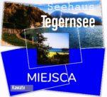 Tegernsee, Seehaus
