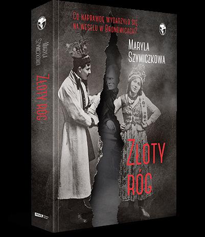 Szymiczkowa_Zloty rog_3D_500pcx