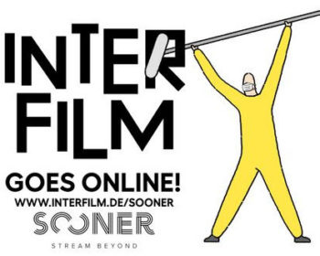 Kurzfilmfestival Berlin