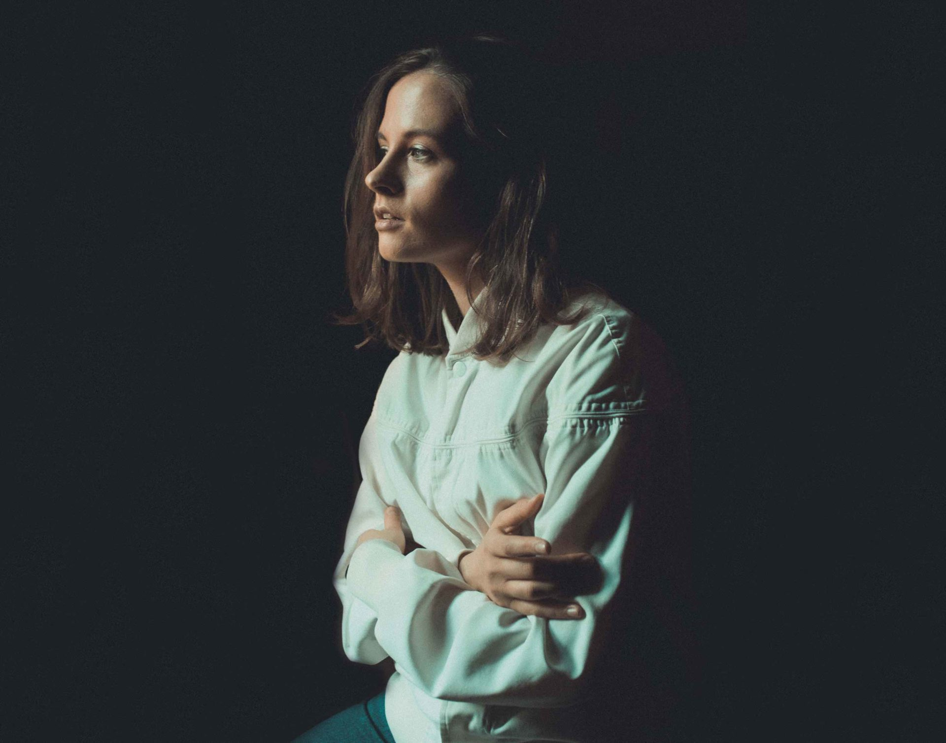Hania-Rani, fot. Marta Kacprzak, 2021
