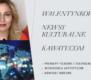 Walentynkowe newsy kulturalne. Katarzyna Wakuła, Kawatv, 2021