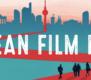 European Film Market, europejskie targi filmowe, EFM 2021
