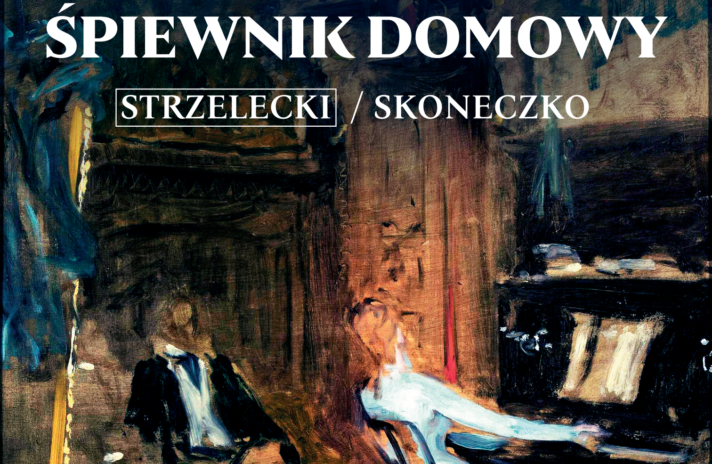 Koncert Moniuszki Polska Opera Królewska