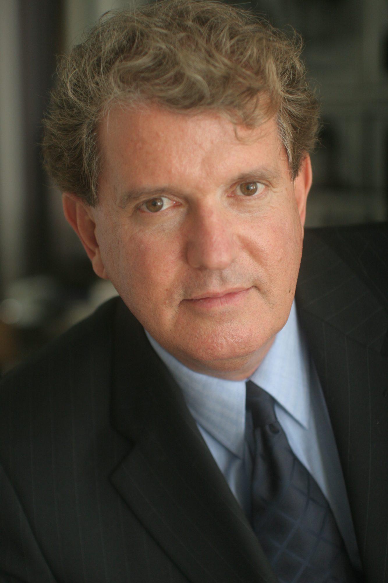Robert L. Leahy, psycholog amerykanski